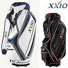 http://image.rakuten.co.jp/auc-golf-plus/cabinet/dunlop02/ggc-x068-300.jpg