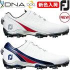 https://image.rakuten.co.jp/auc-golf-plus/cabinet/footjoy/16dnaboa-300b.jpg