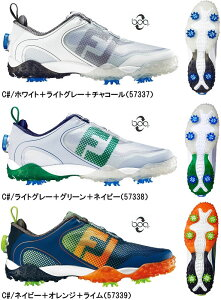 http://image.rakuten.co.jp/auc-golf-plus/cabinet/footjoy/16freestyle-boa2.jpg