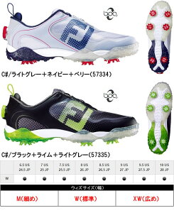 http://image.rakuten.co.jp/auc-golf-plus/cabinet/footjoy/16freestyle-boa3.jpg