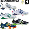 http://image.rakuten.co.jp/auc-golf-plus/cabinet/footjoy/16freestyle-boa300.jpg