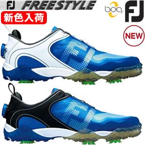 http://image.rakuten.co.jp/auc-golf-plus/cabinet/footjoy/16freestyle-boa300b.jpg