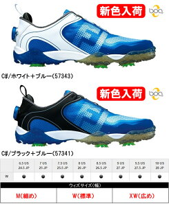 http://image.rakuten.co.jp/auc-golf-plus/cabinet/footjoy/16freestyle-boa5.jpg