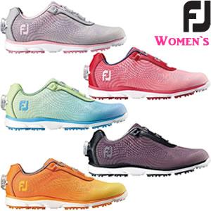 http://image.rakuten.co.jp/auc-golf-plus/cabinet/footjoy/16ld-empowerboa300.jpg