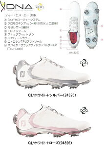 https://image.rakuten.co.jp/auc-golf-plus/cabinet/footjoy/16ld-newdnaboa1.jpg
