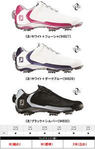 https://image.rakuten.co.jp/auc-golf-plus/cabinet/footjoy/16ld-newdnaboa2.jpg