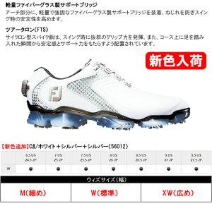 http://image.rakuten.co.jp/auc-golf-plus/cabinet/footjoy02/15xps-1boa-2wss.jpg