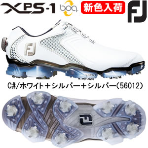 http://image.rakuten.co.jp/auc-golf-plus/cabinet/footjoy02/15xps-1boa-300wss.jpg