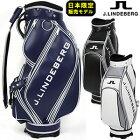 https://image.rakuten.co.jp/auc-golf-plus/cabinet/j-lindeberg/083-16900-300.jpg