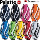 https://image.rakuten.co.jp/auc-golf-plus/cabinet/kasco/17palettecb-300.jpg