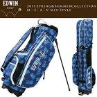 https://image.rakuten.co.jp/auc-golf-plus/cabinet/kasco/edwin038s-300.jpg