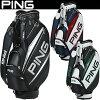 http://image.rakuten.co.jp/auc-golf-plus/cabinet/ping/cblt16-300.jpg