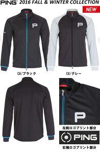 http://image.rakuten.co.jp/auc-golf-plus/cabinet/ping02/16awp33234.jpg