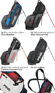 http://image.rakuten.co.jp/auc-golf-plus/cabinet/ping02/16ushoofe-2.jpg