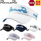 https://image.rakuten.co.jp/auc-golf-plus/cabinet/romaro/vs16-300.jpg