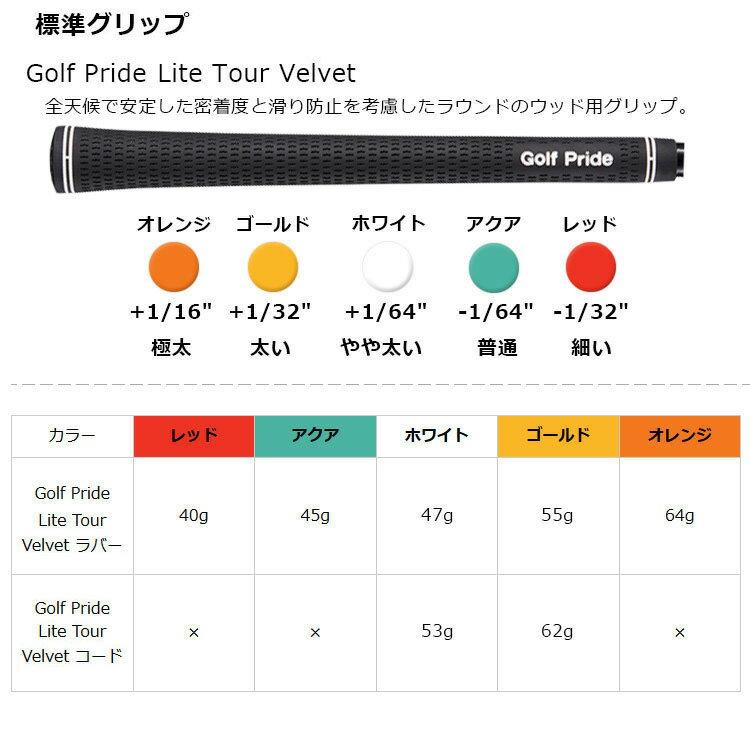 【左右選択可】PING ピン G700 アイアン N.S.PRO 950 6~PW (5本セット) 日本正規品