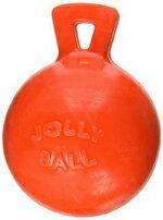 正規品大型犬用丈夫なおもちゃジョリーボールMサイズ馬のおもちゃ5000円以上送料無料