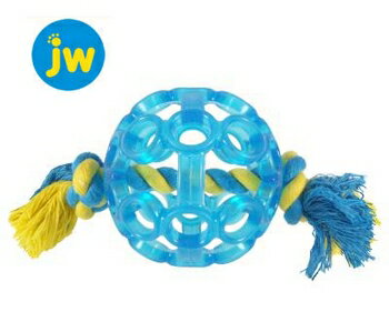 中大型犬用 おもちゃ JWペットカンパニー ドギーラチスボール M ボール5000円(税抜)以上