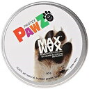 Pawz マックスワックス Pawz Maxwax 60g パウズ 犬 肉球クリーム 肉球ケア用品 ポウズ その1