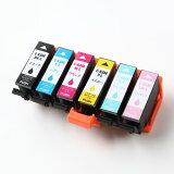 ◆6色セット◆KAM-6CLKAMインクエプソンインクカートリッジ対応機種EP-881AWEP-881ABEP-881ANEP-881AREP-882ABEP-882AREP-882AWKAM-BKKAM-CKAM-MKAM-YKAM-LCKAM-LMEPSONインク