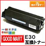 ������̵����E30����Υ�ȥʡ������ȥ�å��ߴ�������̵���ۡڥݥ����10�ܡ��б��ץ��FC-200/FC-200S/FC-210/FC-220/FC-220S/FC-230/FC-260/FC-280/FC-310/FC-316/FC-330/FC-336/FC-500/FC-520/PC-700PC-770/PC-775