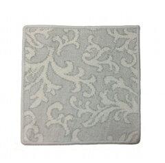 非常に高度な技法と根気を要するドイツ伝統的なシェニール織りのトップブランド フェイラー。...