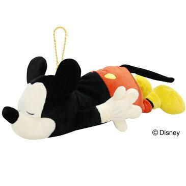 ミッキー パスケース リール 付き 定期入れ ミッキーマウス mickey Disney ディズニー キャラクター 通勤 通学 カード ICカード 定期 小物 ポケット チェーン ぬいぐるみ もちもち ふわふわ フワフワ かわいい プレゼント ギフト ネムネム ねむねむ nemunemu クラシック