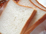 自家製酵母食パン(8枚切)