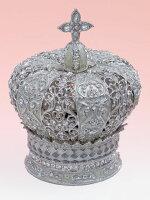 王冠リングホルダーLet153