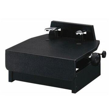 【ピアノ購入者限定】11F-2 ピアノ補助ペダル KP-DX