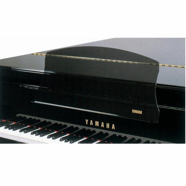 レビューでもれなく高級クロス同梱! (アルプスBXシリーズ) アルプスG-BX 【奥行150〜160cm未満//A1//GB1K//GM12//G-156等】 グランドピアノカバー 【its】 「大きく盛り上げた刺繍のような柄出し」