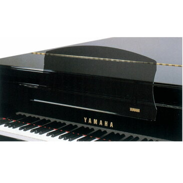 【ピアノ購入者限定】68F-1 グランドピアノ 補助譜面台 PGF2(ヤマハ製)