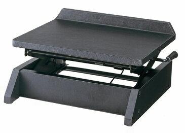 【ピアノ購入者限定】12F-4 ピアノ補助台 UP-S