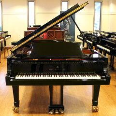 比較的新しく、極めて状態良いフルコンサートピアノ!!【2万円割引対象】【送料無料 ※離島等一...