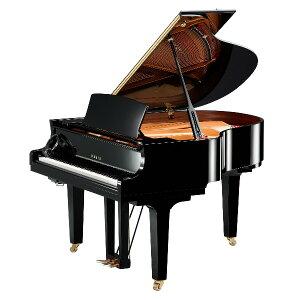 ヤマハ サイレントピアノ SHタイプ C1X-SH