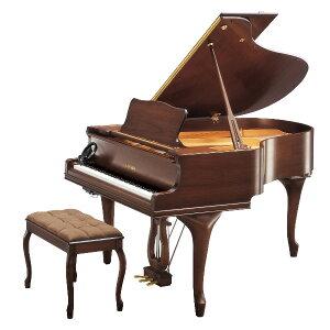 ヤマハ サイレントピアノ SHタイプ C2XCP-SH