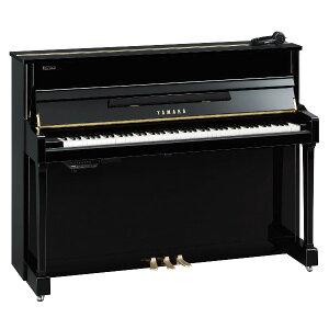 ヤマハ サイレントピアノ YC1SH