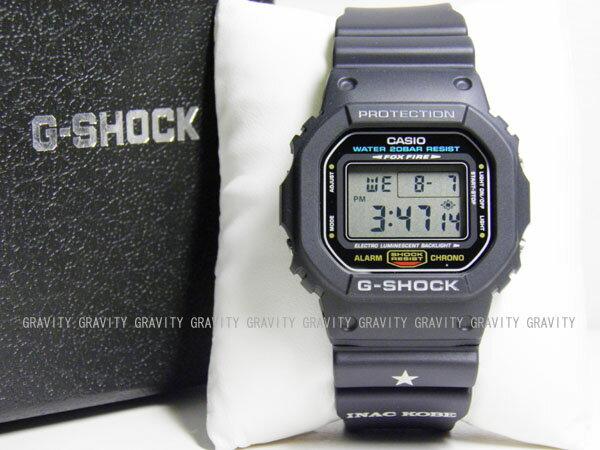 腕時計, メンズ腕時計 CASIO G-SHOCK DW-5600 INAC 2011 32