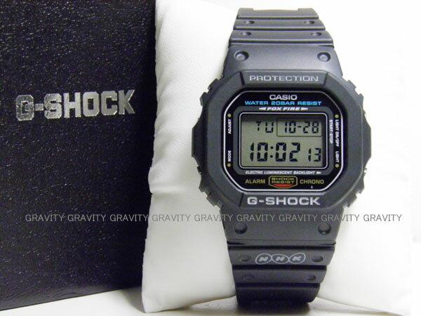 腕時計, メンズ腕時計 NHK DW-5600E G-SHOCK