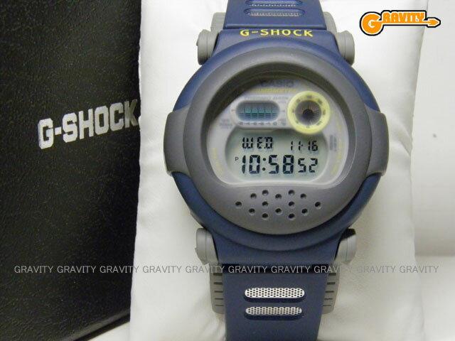 腕時計, メンズ腕時計 DW-001J-2 1994