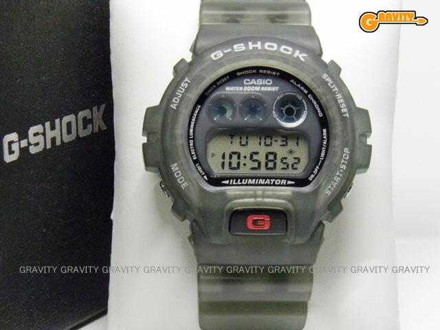 腕時計, メンズ腕時計 DW-069DW-6900