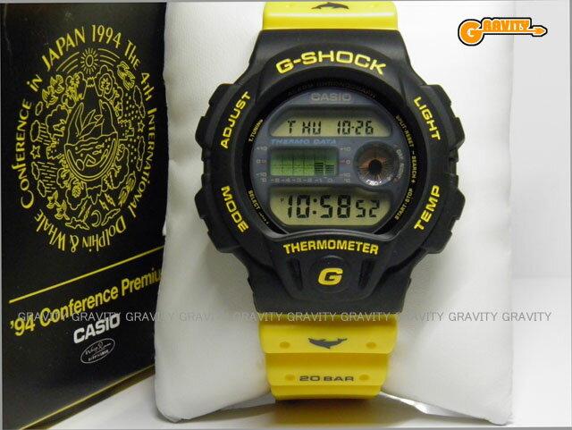 腕時計, メンズ腕時計 CASIO G-SHOCKDW-6100DW-9 4(
