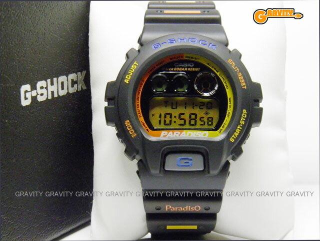 腕時計, メンズ腕時計  paradisoDW-6900