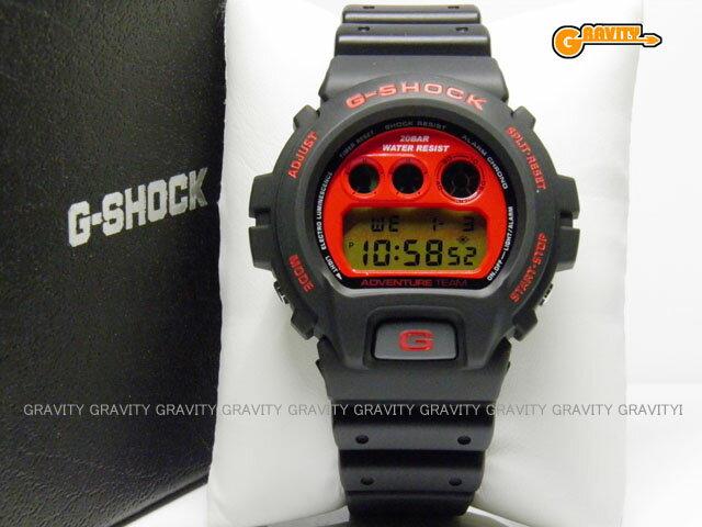 腕時計, メンズ腕時計  (Marlboro) DW-6900