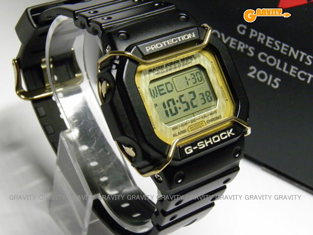 腕時計, メンズ腕時計 V6(20 2015LOV-15B-1JR