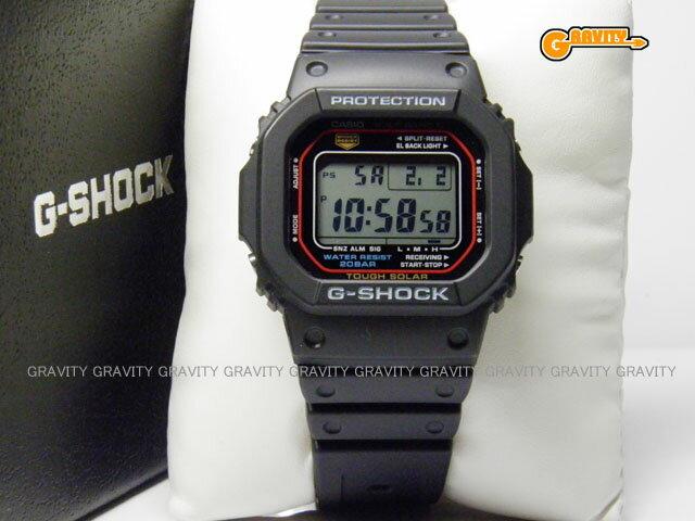 腕時計, メンズ腕時計 GW-M5610-1JF YOSHIMURA LUMBAR 50