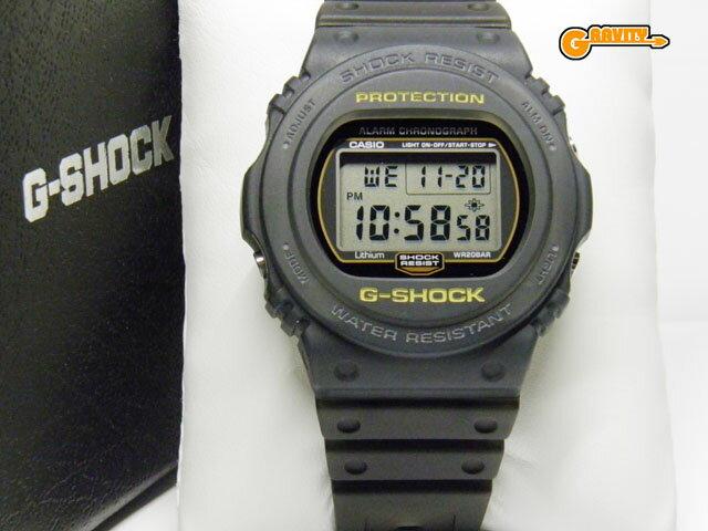 腕時計, メンズ腕時計 DW-5750SG-8JF G-SHADOWG