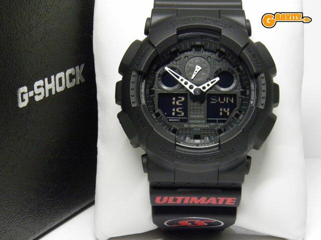 腕時計, メンズ腕時計 SUZUKI MARINE( ) GA-100 2016
