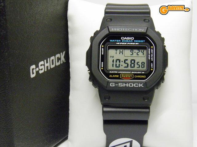 腕時計, メンズ腕時計 EXILE TRIBE LOWSONGENERATIONS DW-5600 50