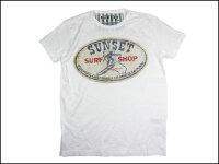 SUNSETSURF/���åȥ�����S/ST����ġ֥����ե���åסץ��ץƥ��å��ۥ磻��by�����⡼������